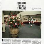 art. italia 90